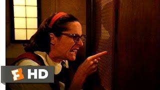 Superstar (1/10) Movie CLIP - I'm Not A Slut! (1999) HD