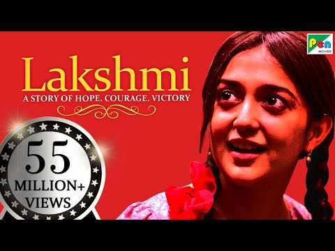 Xxx Mp4 Lakshmi Full Movie Nagesh Kukunoor Monali Thakur Satish Kaushik HD 1080p 3gp Sex