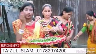 বাংলা ডিজে গান তাইজুল ইসলাম 01782974200