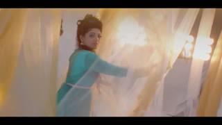 Poraner Bondhu Bangla Official Full Music Video By Salma (2016) HD ) Eid Exclusive