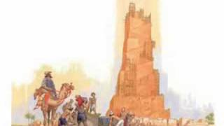 Rita Bedtime Story 37 - The Tower of Babel