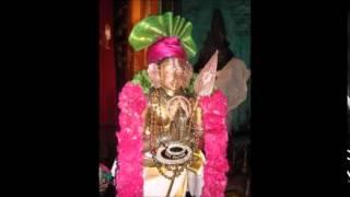 Thirumangai Aazhwar-6
