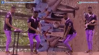 "IF (OGENE VERSION) - EmmaOMG & ""The Ogene brothers"""