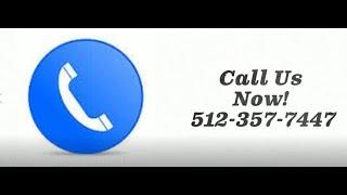 AC Repair Austin TX | 512-357-7447