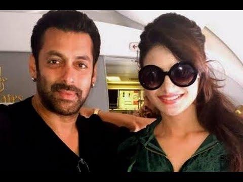 Xxx Mp4 Salman Khan And Urvashi Rautela Hot Affair 3gp Sex