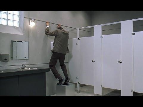 Xxx Mp4 HD Toilet Mr Bean 3gp Sex
