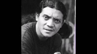Didi Kempot - Ali Ali