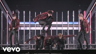 EXO - Monster (The EXO'rDIUM in Japan)