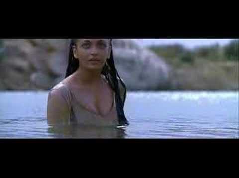 Xxx Mp4 Indian Actress 3gp Sex