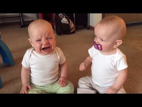 Xxx Mp4 Baby Siblings BEST FRIENDS And WORST ENEMIES 3gp Sex