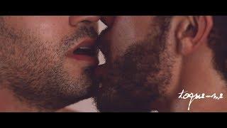 Toque-Me (curta gay)