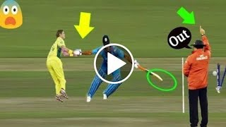 Pakistani and Indian Players all time ball tempering Incidents