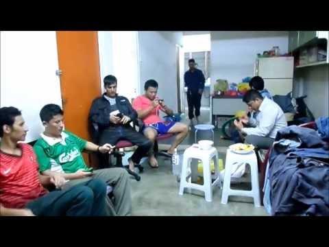 Xxx Mp4 New Nepali Dashin Tihar Malaysia By Bhim Kumar Ac 3gp Sex