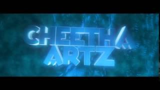 Intro | Cheetha Artz (ik its not ma best) [IRL Friend] READ DESC!