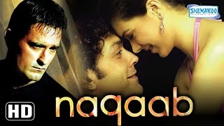 Naqaab {HD} - Akshaye Khanna - Bobby Deol - Urvashi Sharma - Superhit Bollywood Hindi Movie
