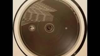Marco Carola - Avalanche (Original Mix)