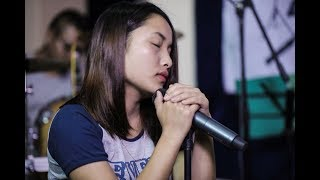 Scorpions - You and I ( Cover) Lawmi Fanai