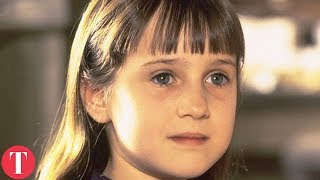 10 Child Stars With Mental Health Disorders As Adults