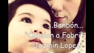 JazminLopezVillareal-BomBon