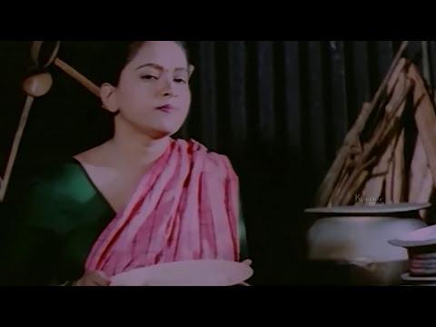 Hot Malayalam Film Aala   Malayalam Full Movie   New Release Movies