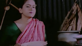 Hot Malayalam Film Aala | Malayalam Full Movie | New Release Movies