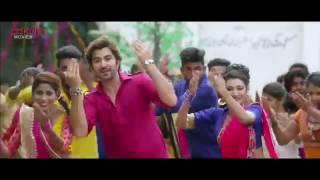 bangla new move Badshah the. don------- mokrram