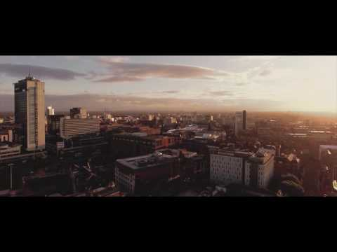 DON'T LET DADDY KNOW | GREATER MANCHESTER 2017 | OFFICIAL TEASER