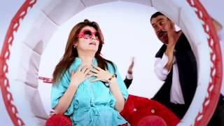 Zeek afridi new songs 2013