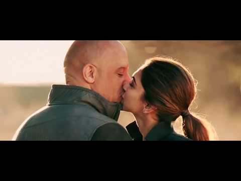 Xxx Mp4 Deepika Padukone And Vin Diesel Kissing Scene From Movie XXX 3gp Sex
