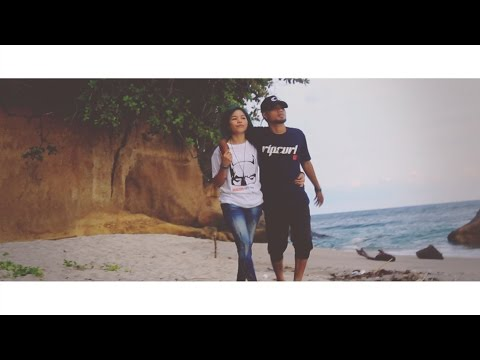 MCP Sysilia - SAJO ( ft. Kelvin 4D Labrak ) Lagu Ambon Terbaru 2016.