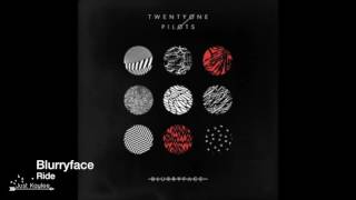 Isolated vocals - twenty one pilots (ALL ALBUMS)