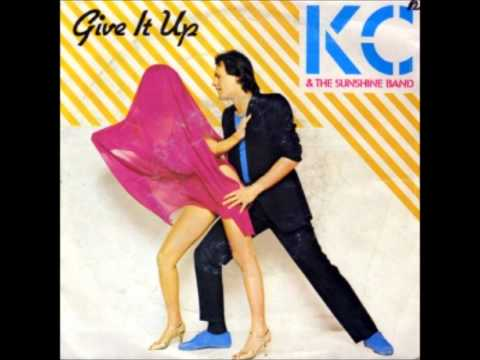 Xxx Mp4 KC The Sunshine Band Give It Up HQ 3gp Sex