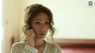 شارة مسلسل الندم - أغنية قلبي علينا | Qalbi Aleina - Iyad Rimawi