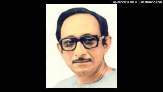 Badal Diner Pratham Kadam Phool - Arghya sen