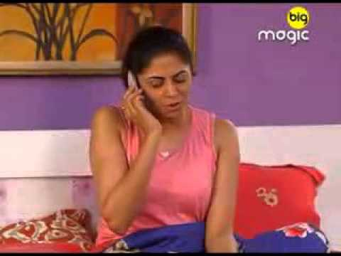 Xxx Mp4 Fakebook With Kavita Fakebook With Kavita – Ek Hain Par Fake Hain Episode 1 19th October 3gp Sex