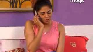 Fakebook with Kavita   Fakebook with Kavita – Ek Hain Par Fake Hain   Episode 1   19th October