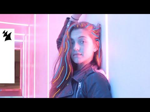 Xxx Mp4 Loud Luxury Feat Brando Body Official Lyric Video 3gp Sex