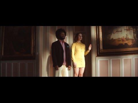Xxx Mp4 RHONDA Offer Official Video 3gp Sex