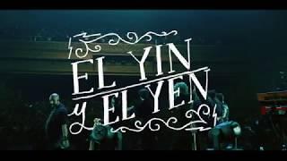Love of Lesbian - El yin y el yen