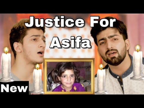 Xxx Mp4 JUSTICE FOR ASIFA Danish F Dar Dawar Farooq Farhat Jabeen Asifa Case 2018 3gp Sex