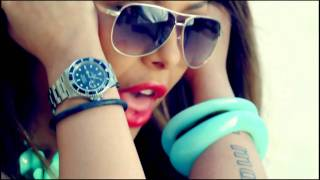 Ingrid Gjoni - My heart is cryin (Official Video)