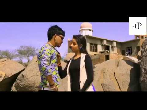 Xxx Mp4 तेरी लेनी रखुगी New Haryanvi Songs Sunita Baby Latest Haryanvi Song BY HARYANVI PRODUCTION 3gp Sex