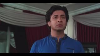 bangla new song shakib khan nice song