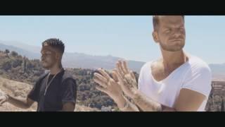 Keen'V feat Glory - Celle qu'il te faut ( clip officiel )