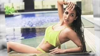 Malaika Arora Khan Hottest Bikini Photoshoot 2016