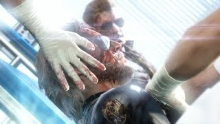 TOP 10 MOST WANTED GAMES 2014 - 2015 (+NEW INFO) | HD