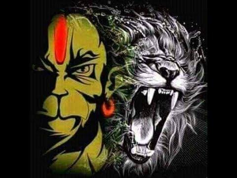 Xxx Mp4 Jai Sri Ram Jai Bajarangi New Album Dj Remix Best Of Karnataka 3gp Sex