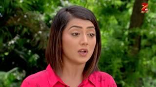 Radha - Episode 236 - June 25, 2017 - Best Scene