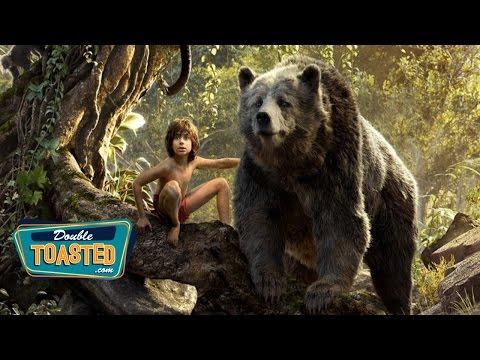 jungle book episode 1 3gp video