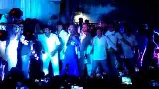 HOT MANSI NAIK WITH SHOWING BACK  LIVE Dance ON RIKSHAWALA SONG